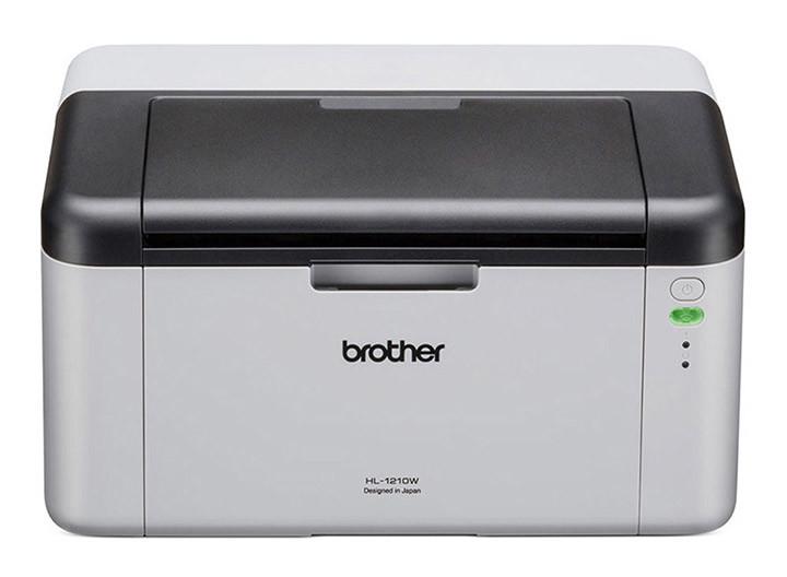 10---hl-1210w-laser-printer-1.jpg