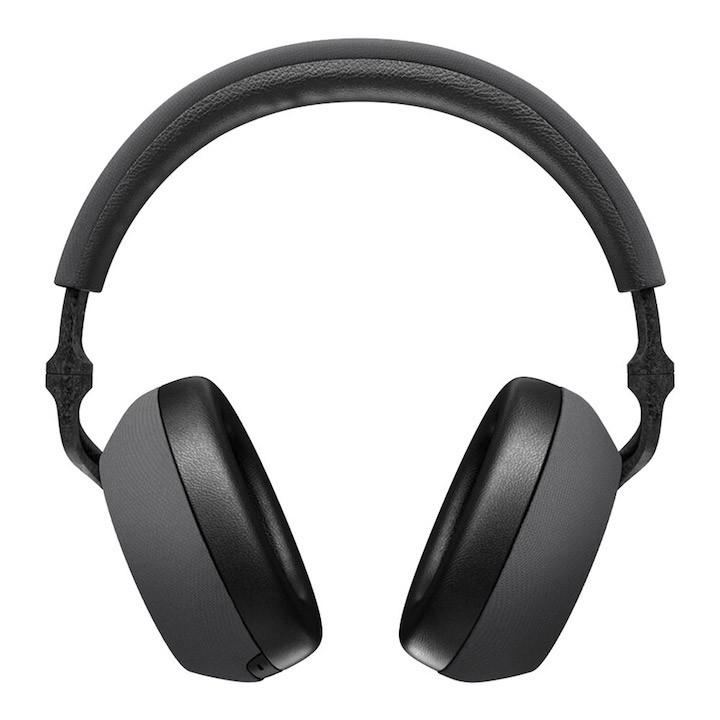 01-px7-headphone-space-grey-2.jpg