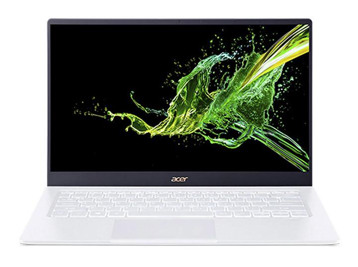 21---10-02-08-4347-acer-aspire-swift---m