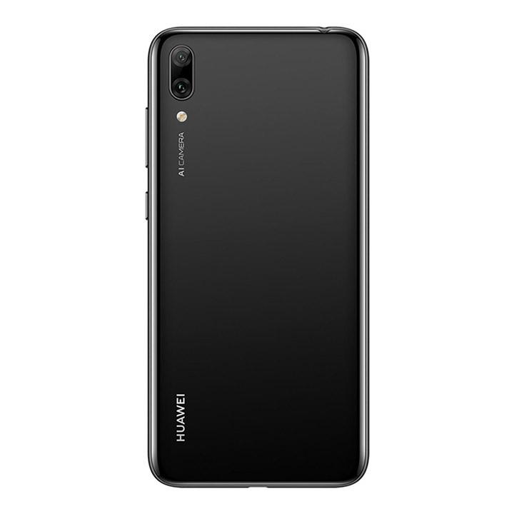 06-hw-y7pro-2019-bk-y7pro2019-black-2.jp