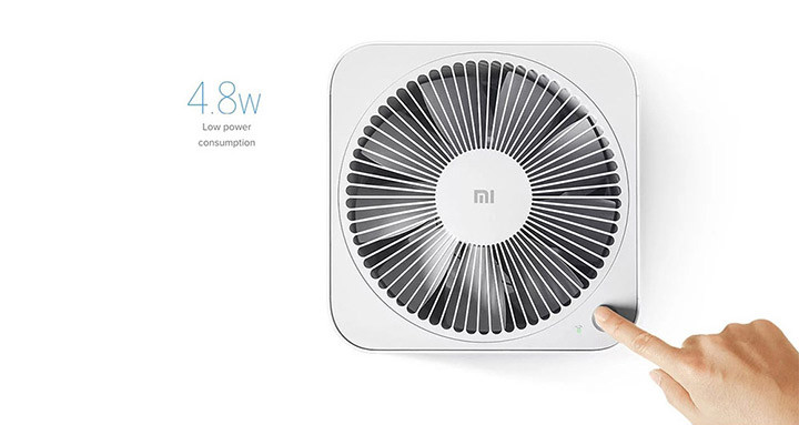 01-2s-mi-air-purifier-%E0%B9%80%E0%B8%84