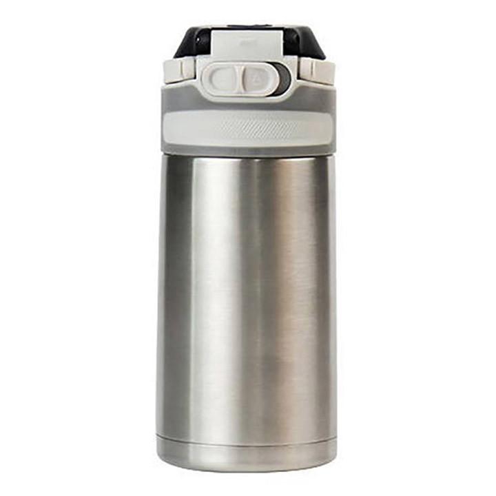 13---s134-sv-bottle-350-ml.jpg