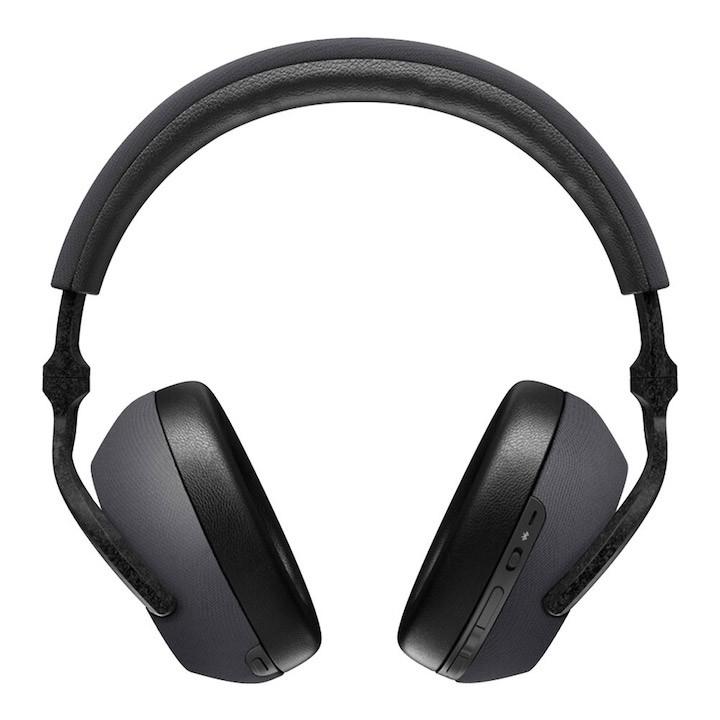 01-px7-headphone-space-grey-3.jpg