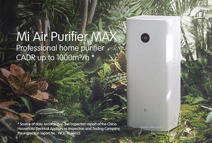 01---max-mi-air-purifier-max-3.jpg