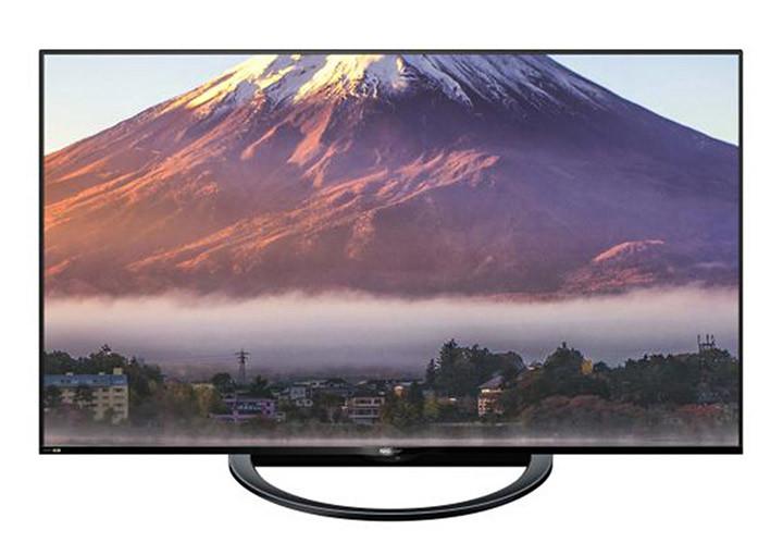 02-sharp-8k-ultra-hd-aquos-tv-%E0%B8%82%