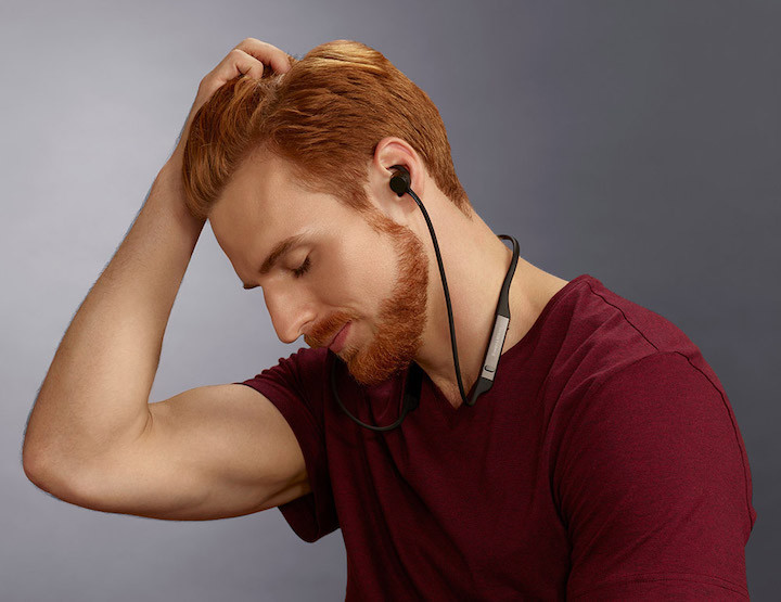 05-pi4-headphone-black-4.jpg