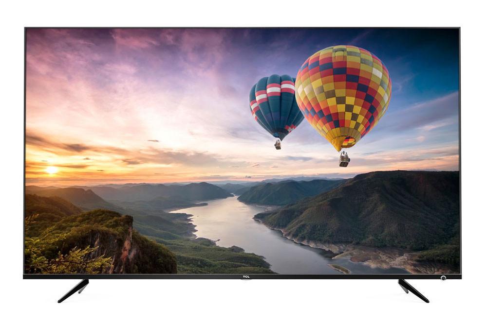 01-tcl-led-4k-smart-tv-43-%E0%B8%99%E0%B