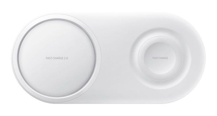 wireless-charger-duo-pad-white-1.jpg