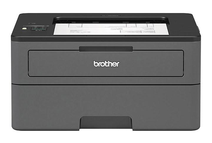 13---hl-l2375dw-laser-printer-1.jpg