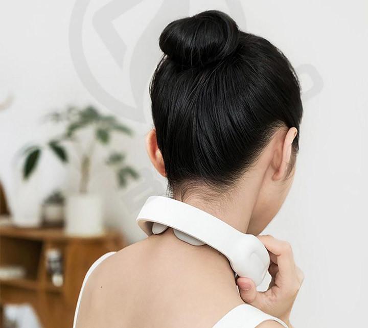 01---med-0001m-smart-shoulder-massager-3