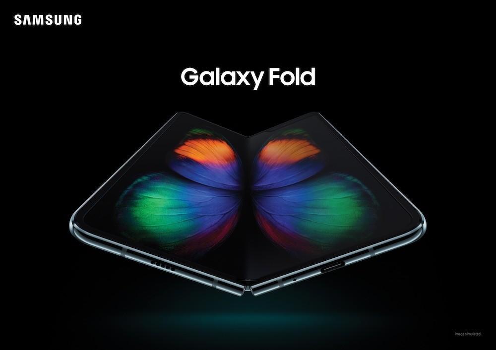samsung-galaxy-fold-1000.jpg