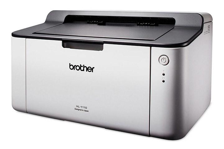 09---hl-1110-laser-printer-2.jpg