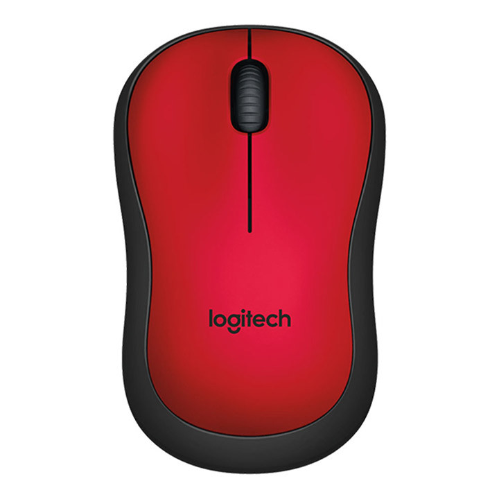 03---logitech-mouse-m221---red-7.jpg