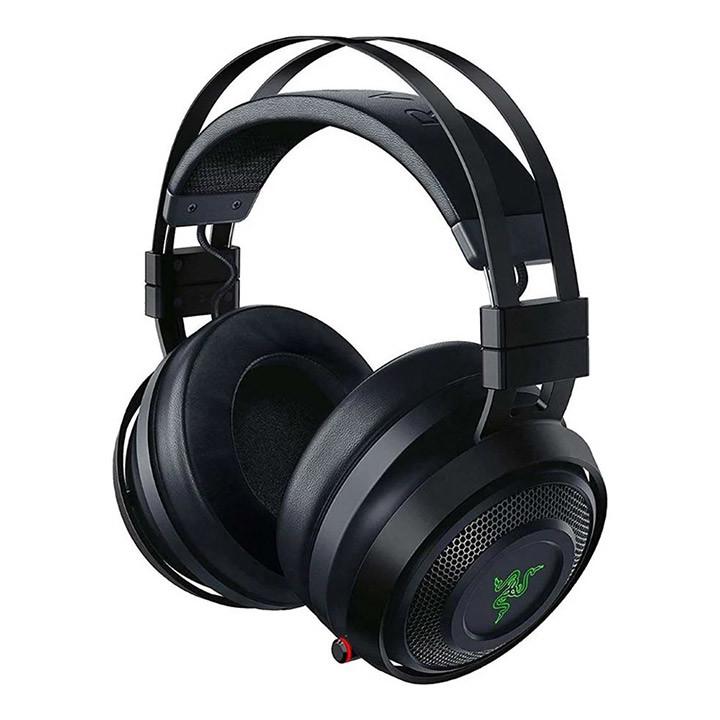 06-nari-ult-headset-hps-1.jpg