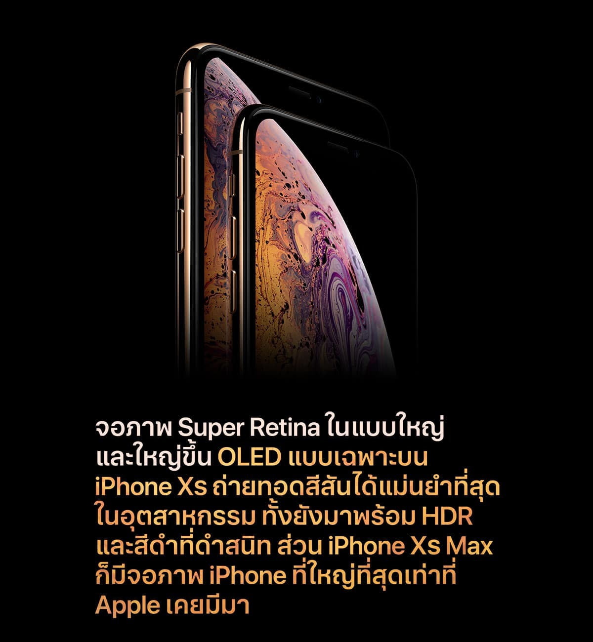 iphone-xs-detail-1_03.jpg