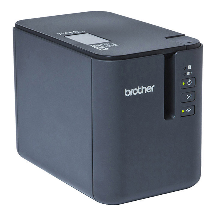 37---ptp900w-label-printer-for-industry-