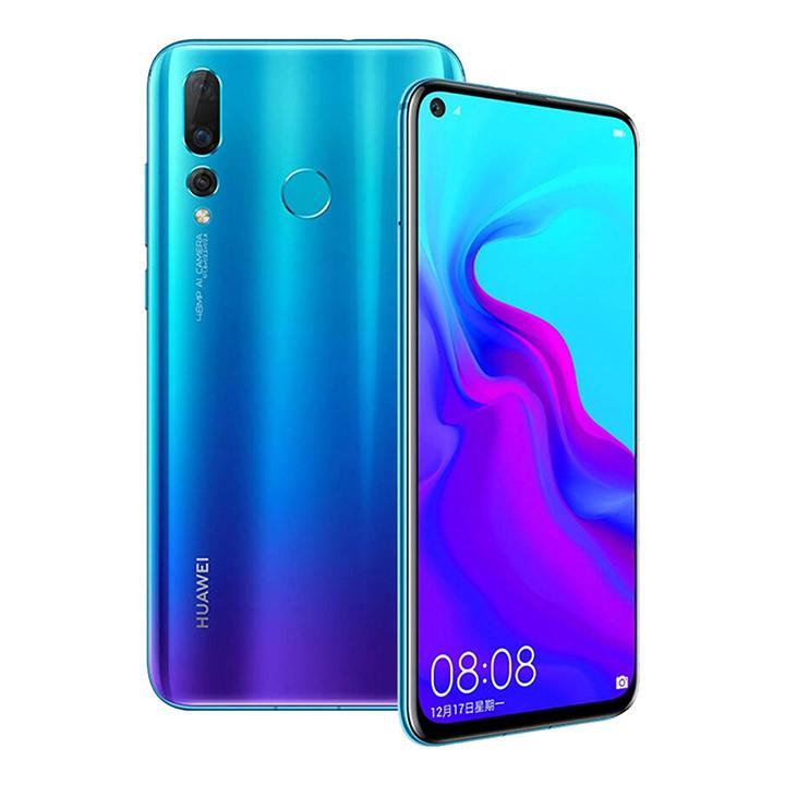 02-hwnv4bl-nova4-blue-2_r.jpg