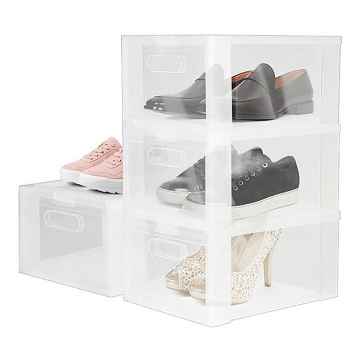 10---5657-x4-shoes-box-pack-4-1.jpg
