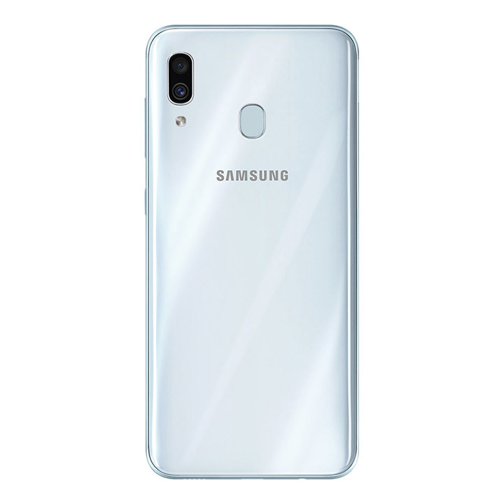 06-samsung-galaxy-a30-4-64gb---white-2.j