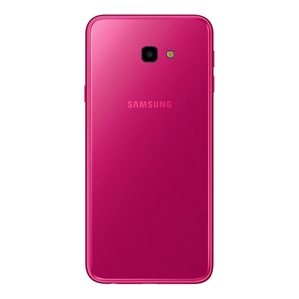 01-samsung-galaxy-j4---pink-1.jpg