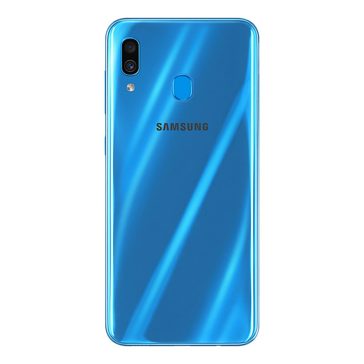 04-samsung-galaxy-a30-4-64gb---blue-2.jp