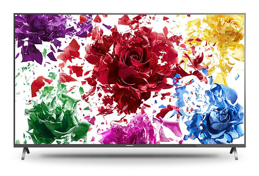 0013-panasonic-viera-4k-smart-tv-49fx700