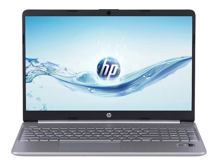 09---15s-fq1002tu-case-hp-laptop-1.jpg