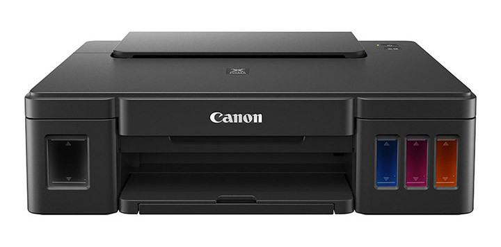 07-g1010-canon-printer-pixma-g1010-4.jpg