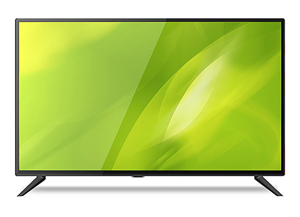 0001-aconatic-led-digital-tv--32-e-ye-32