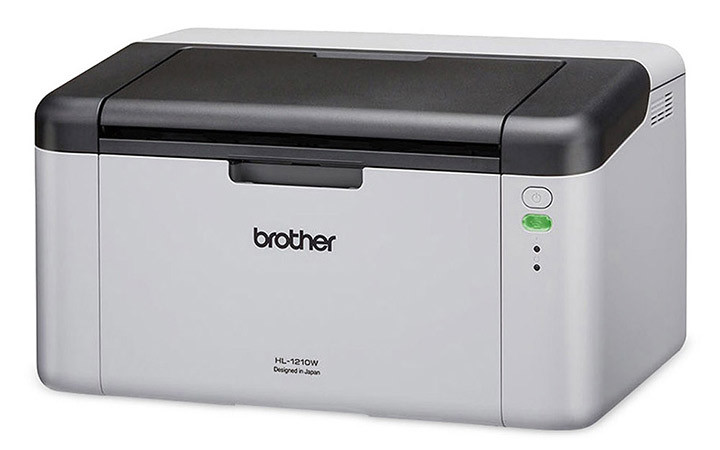 10---hl-1210w-laser-printer-2.jpg
