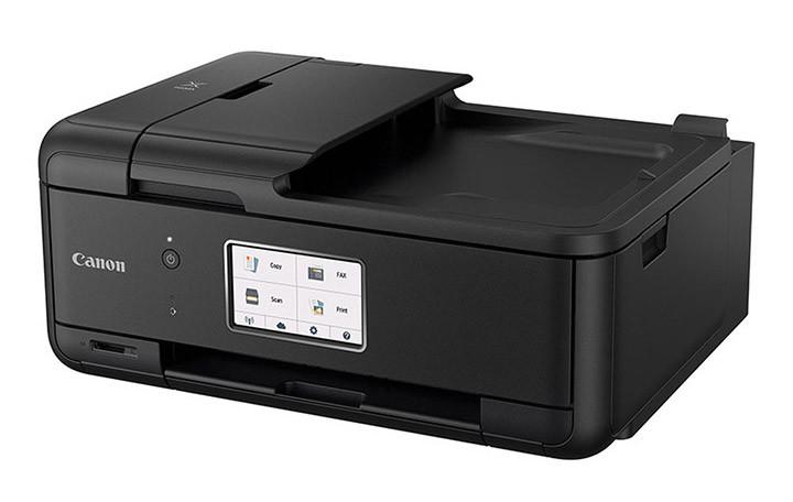 34-tr8570-canon-printer-tr8570-with-cabl