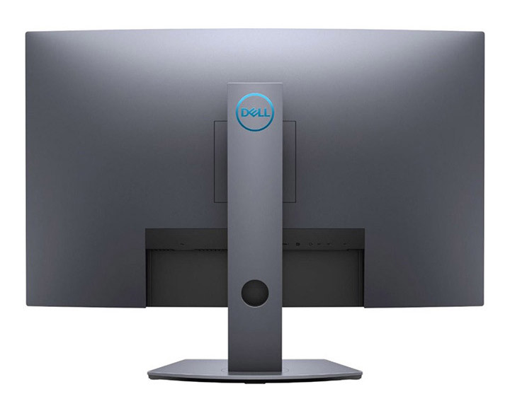 04---ld-s3220dgf-dell-curved-gaming-qhd-