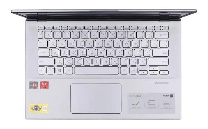 34---a1-x412da-ek330t-asus-vivobook-14-3