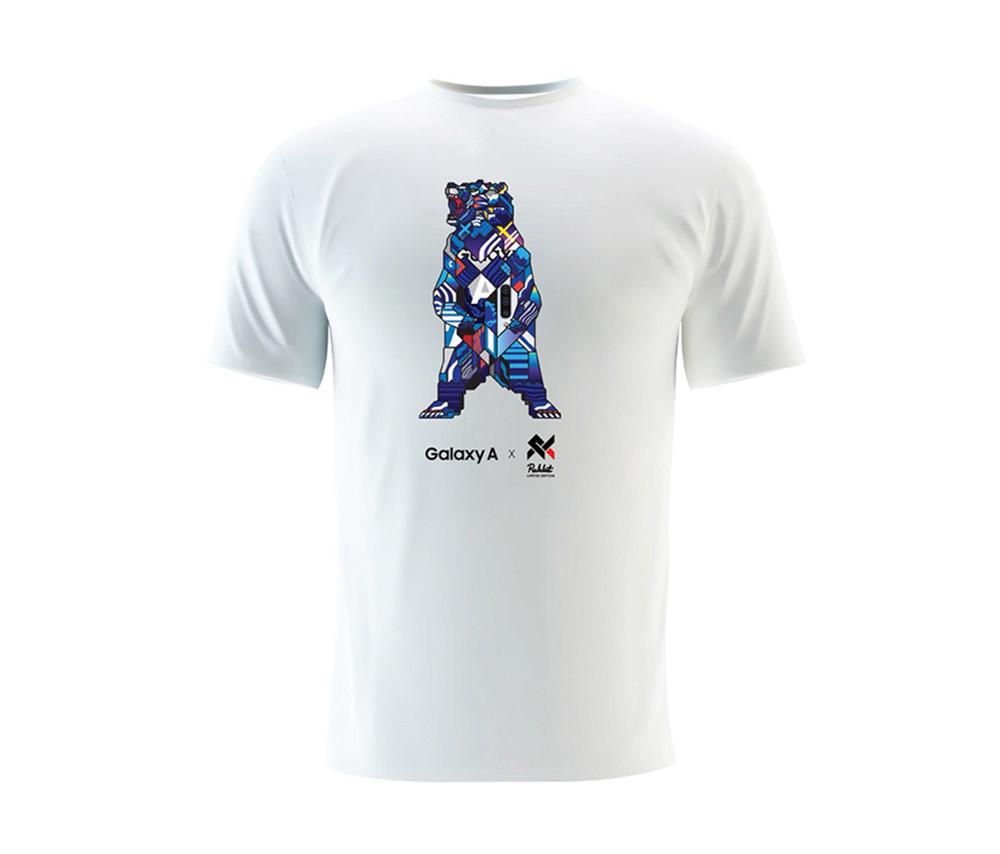 final-t-shirt-rakkit_c.jpg