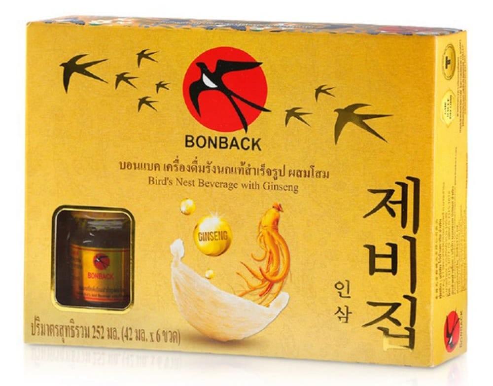 c03-bonback-bonback-03-1copy.jpg