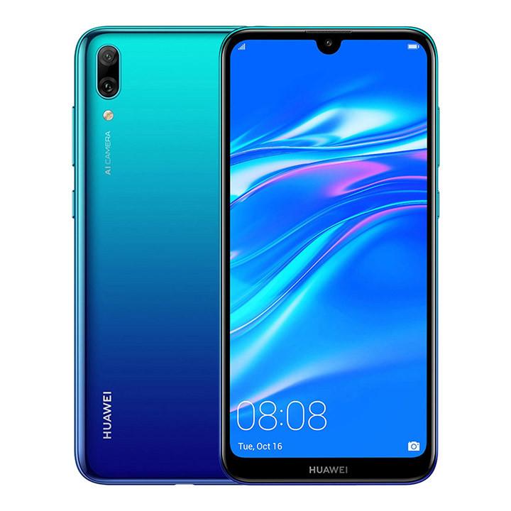 07-hw-y7pro-2019-bl-y7pro2019-blue-2_r.j
