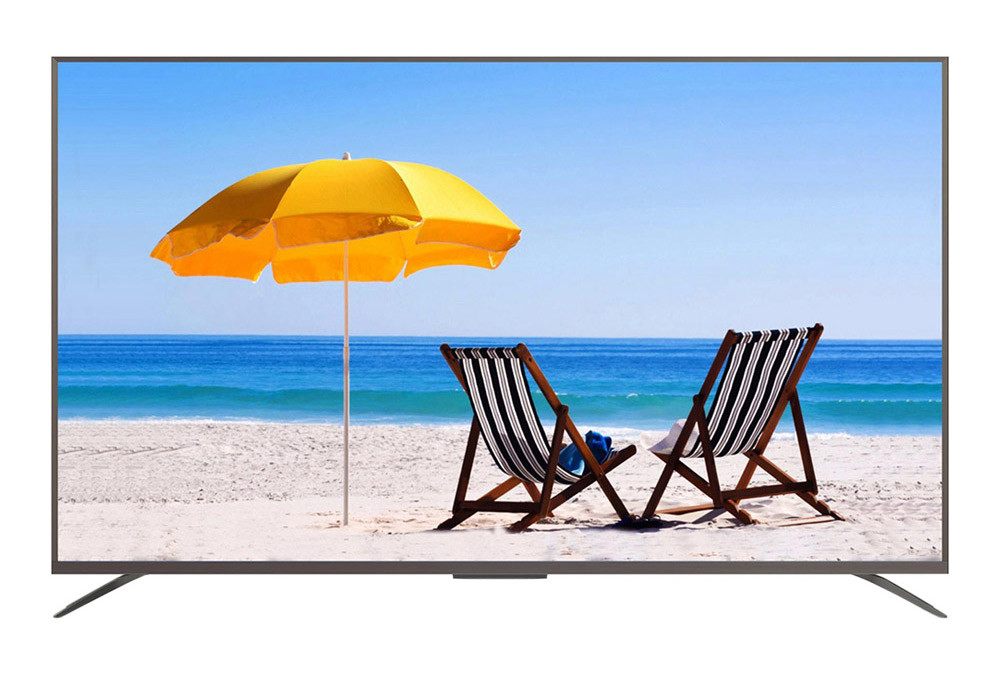 0002-aconatic-led-smart-tv-4k--65-e-ye-a