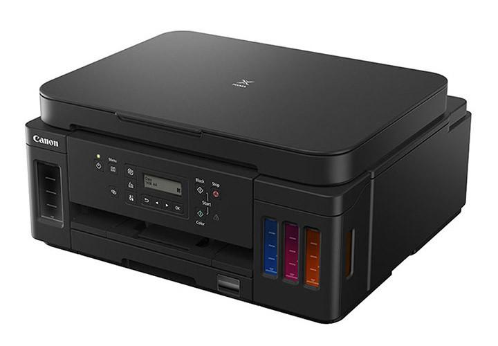 13-g6070-canon-printer-pixma-g6070-3.jpg