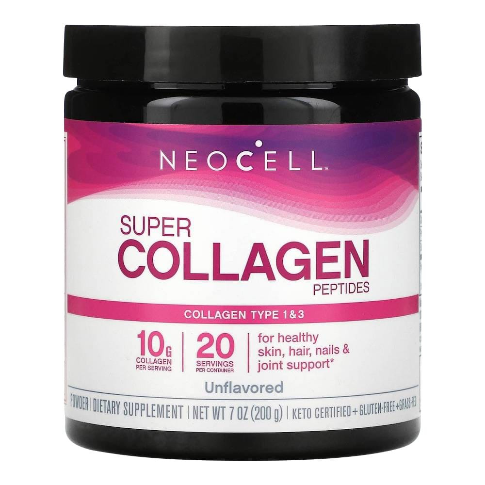 neocell-super-collagen-powder-unflavoed-