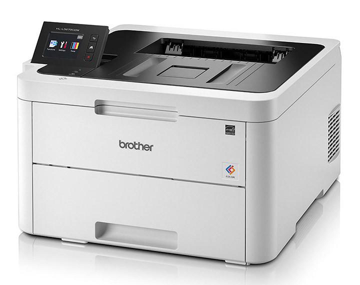 15---hl-l3270cdw-laser-color-printer-2.j