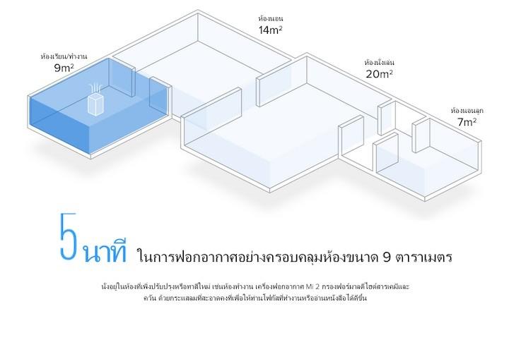 01-2h-mi-air-purifier-2h-64.jpg