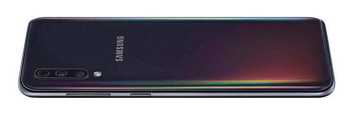 02-samsung-galaxy-a50-6-128gb---black-6.