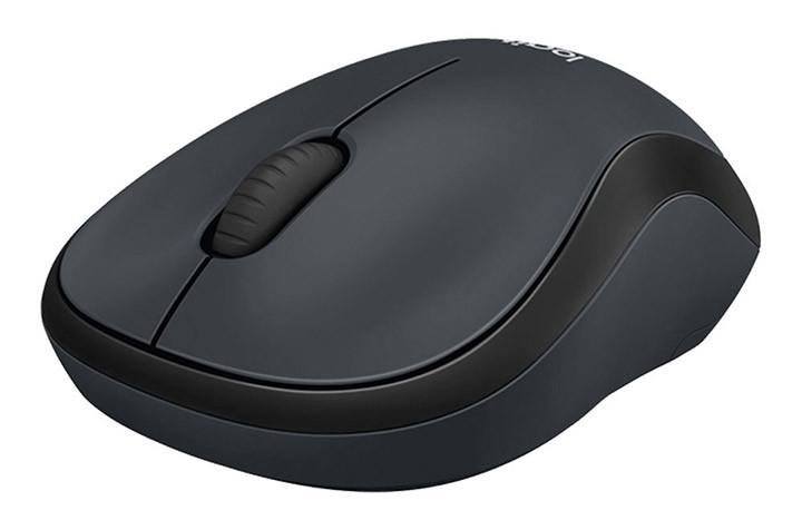 01---logitech-mouse-m221---charcoal-8.jp