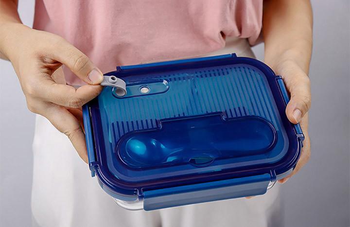 09---6092-box-glass---blue-7.jpg