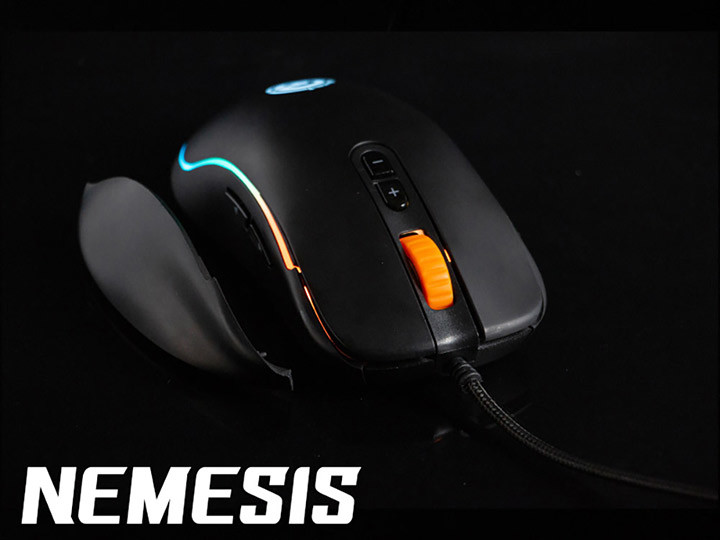 gaming-mouse-neolution-e-sport-nemesis-r