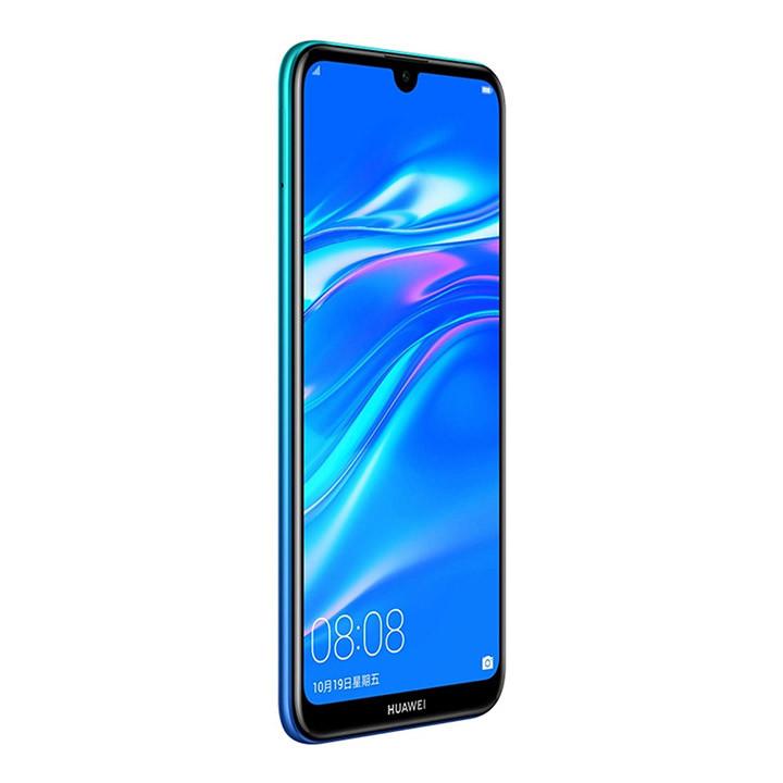 07-hw-y7pro-2019-bl-y7pro2019-blue-3.jpg