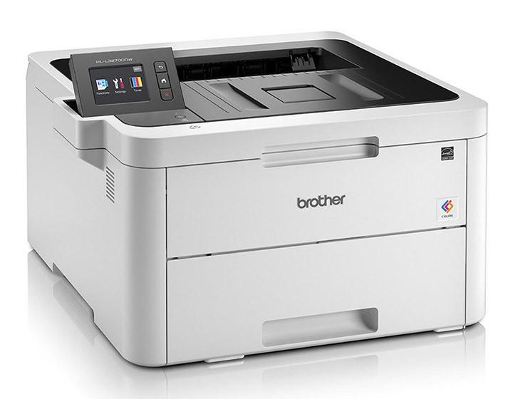 15---hl-l3270cdw-laser-color-printer-3.j