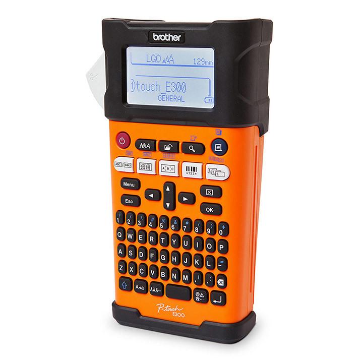 33---pte300vp-label-printer-for-industry