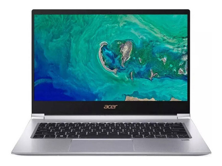 14---10-02-08-4083-acer-aspire-swift---s