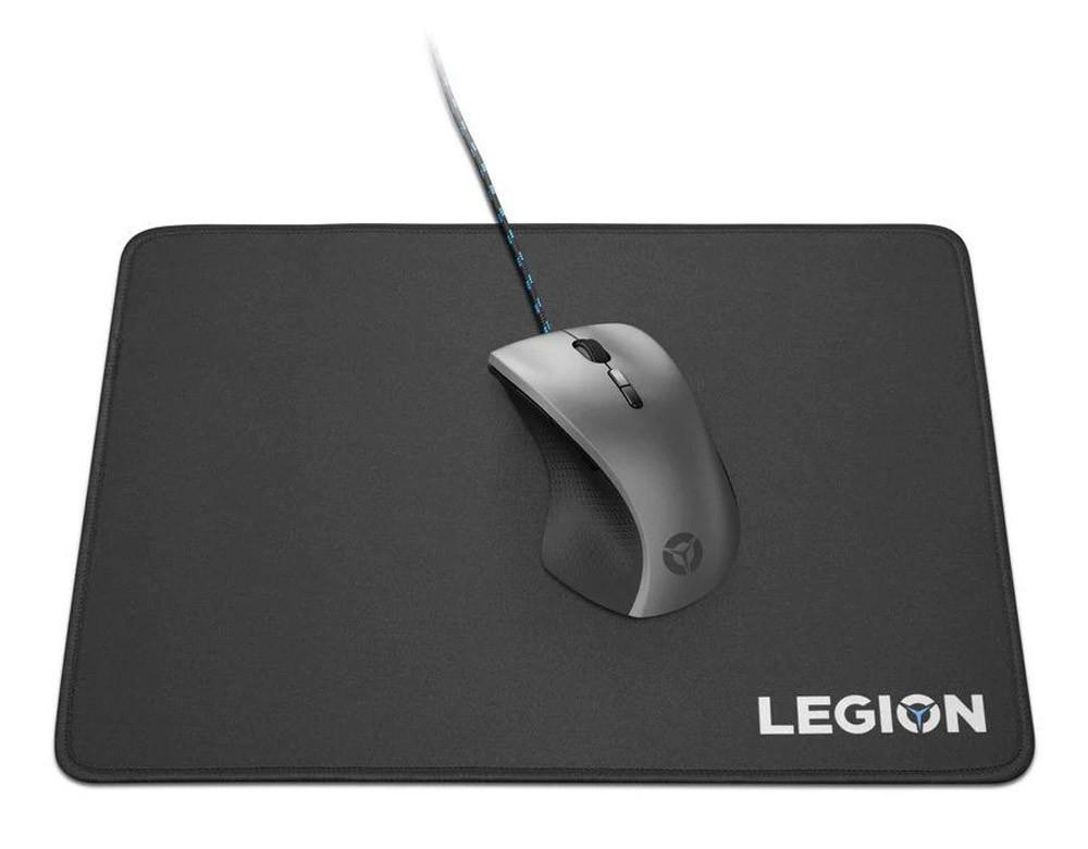 13---lenovo-legion-gaming-pad-3.jpg